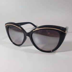 Guess Womens Sunglasses